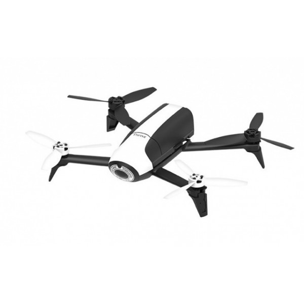 Parrot BEBOP DRONE 2 WHITE PF726003AA