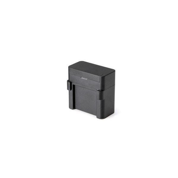 DJI RoboMaster S1 Intelligent Battery Charger Part4