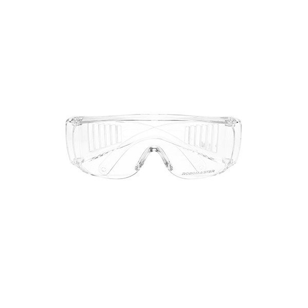 DJI RoboMaster S1 Safety Goggles Part8