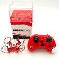 Ducati Drone Collection Red