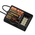 RECEIVER RX-472 4 CHANELS 2,4GHZ FH4