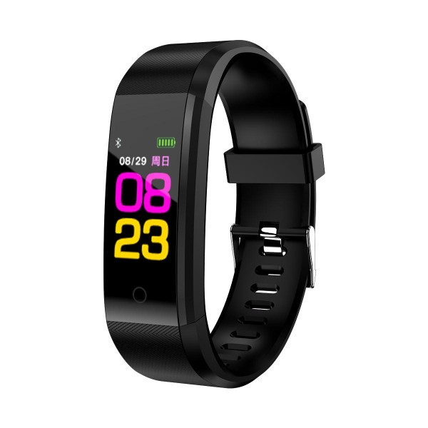 DPJ Bakeey B05 Smart Watch TFT a colori smart display.