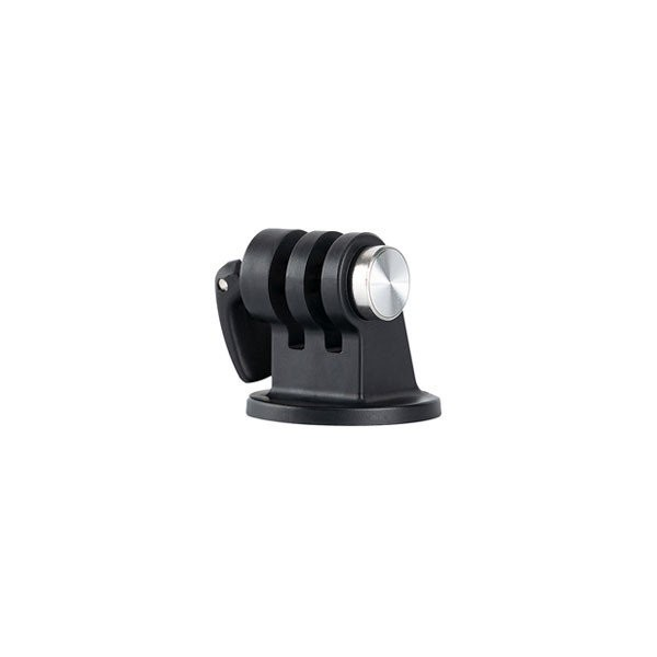 PGYTECH Osmo Pocket Action Camera Universal Mount to 1/4