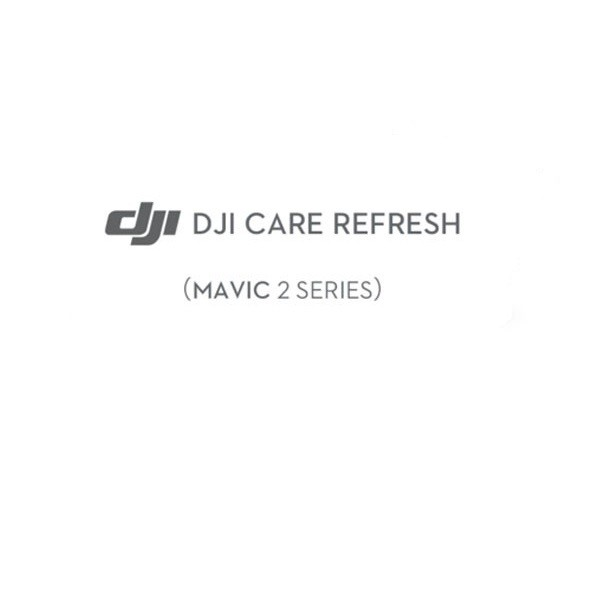 DJI Care Refresh (Mavic 2 Series) N1767