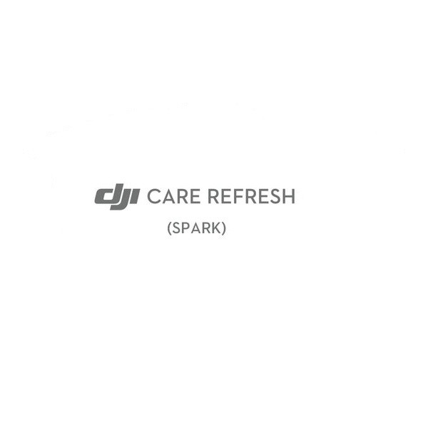 DJI Care Refresh (Spark)