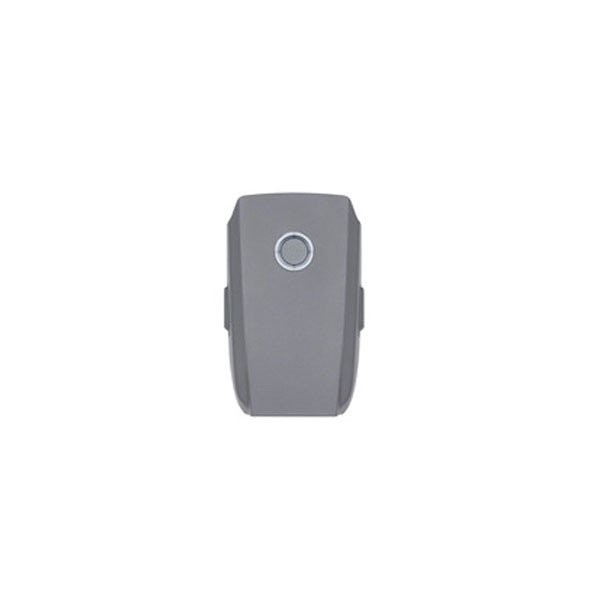 DJI Intelligent Flight Battery Mavic 2 Part2 N1768
