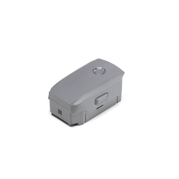 DJI Mavic 2 Enterprise Battery Part2