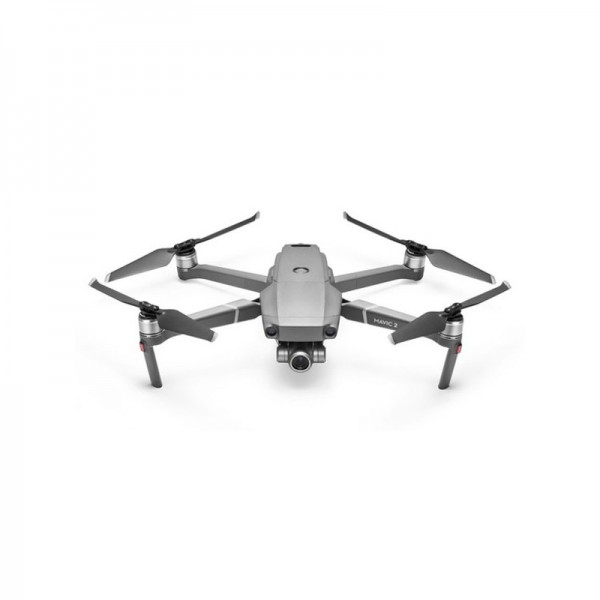 DJI Mavic 2 Zoom.