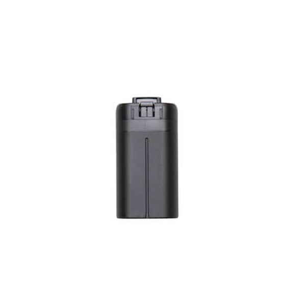 DJI Mavic Mini Intelligent Flight Battery Part4