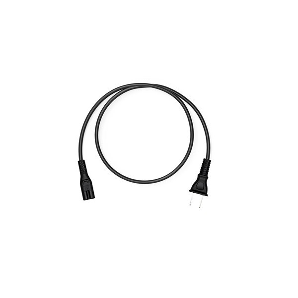 DJI RoboMaster S1 AC Power Cable Part5