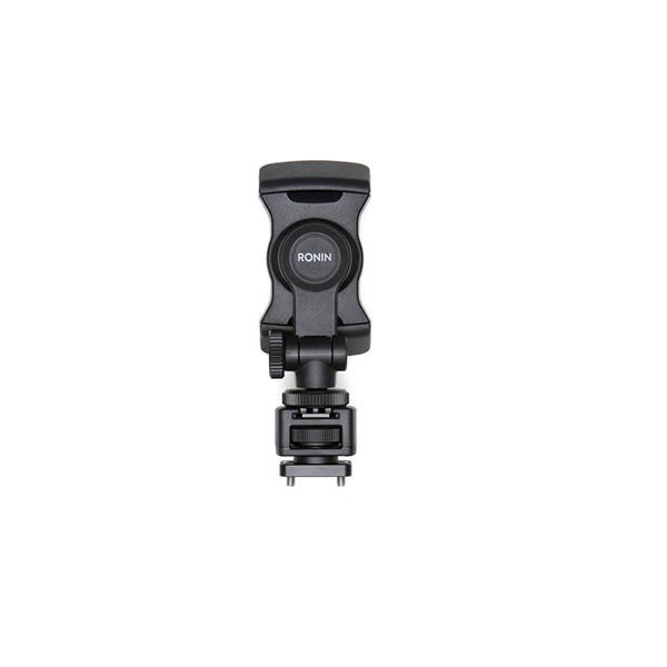 DJI Ronin-S/SC Phone Holder Part8