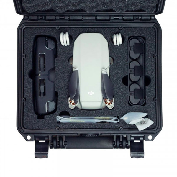 DPJ Case DJI MAVIC MINI