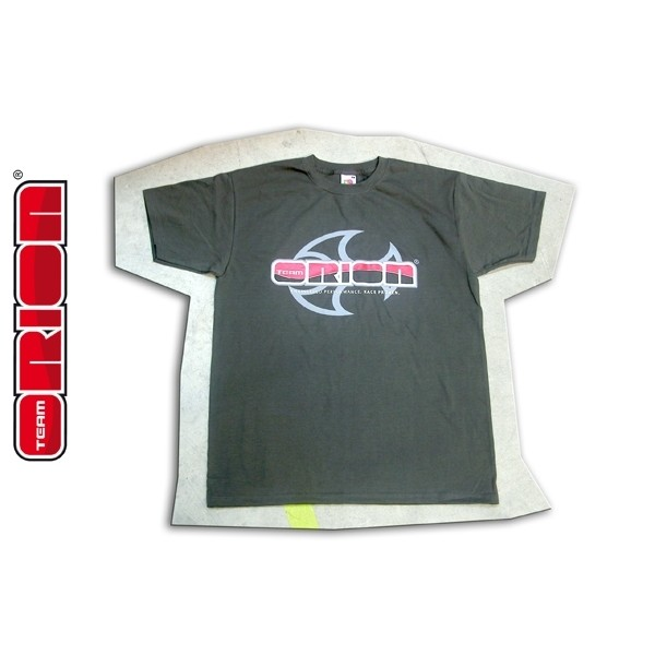 T-SHIRT TEAM ORION RACE - S