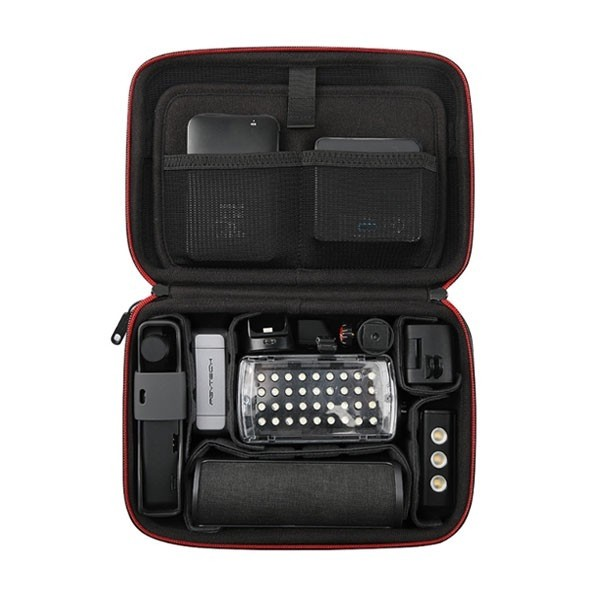 PGYTECH Carrying Case for OSMO Action/Pocket