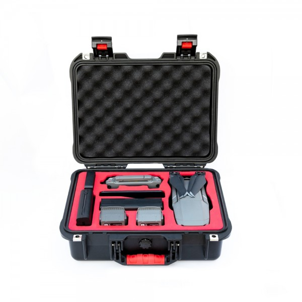 PGYTECH DJI MAVIC 2 SAFETY CASE