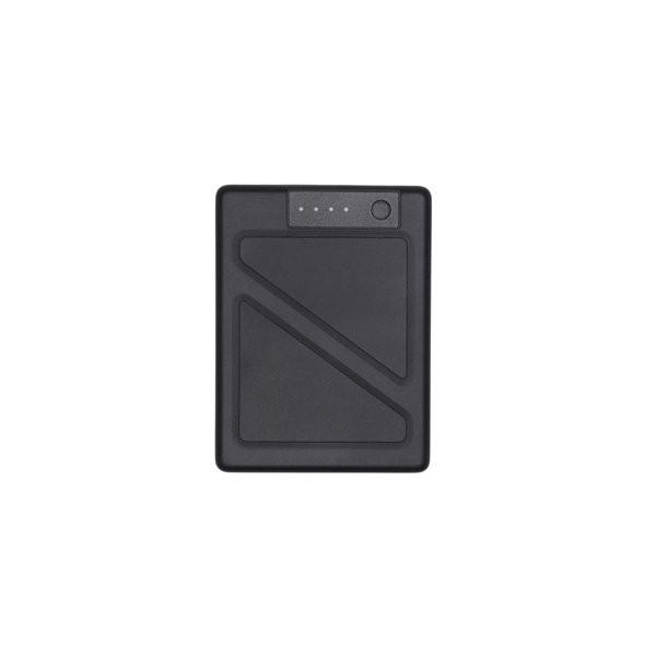 DJI TB50 Intelligent Flight Battery Matrice 200 Series Part 02
